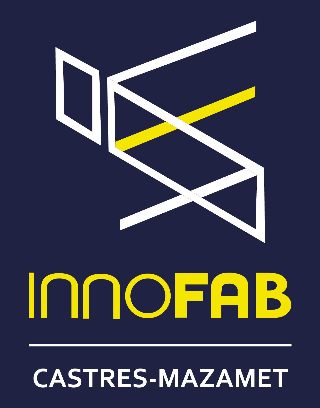 Innofab